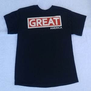 Great America T-Shirt